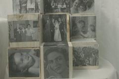 Memory (2005)