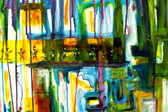 Possibilities (2007)
