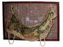 Untitled Llama (2007)