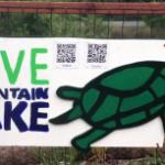 Citizen Science @ Mountain Lake