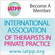 IATPP