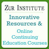 Zur Institute